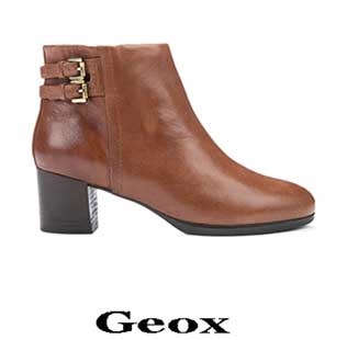 Geox-shoes-fall-winter-2015-2016-for-women-154