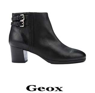 Geox-shoes-fall-winter-2015-2016-for-women-155