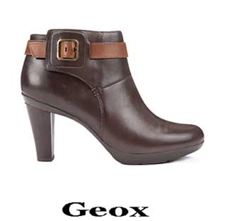 Geox-shoes-fall-winter-2015-2016-for-women-156