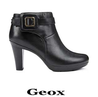 Geox-shoes-fall-winter-2015-2016-for-women-158