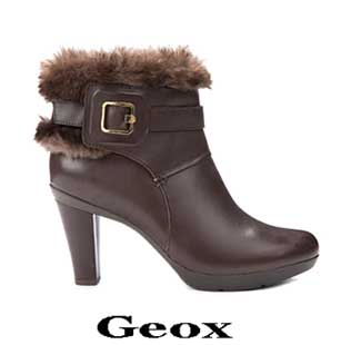Geox-shoes-fall-winter-2015-2016-for-women-159
