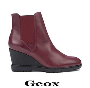 Geox-shoes-fall-winter-2015-2016-for-women-16