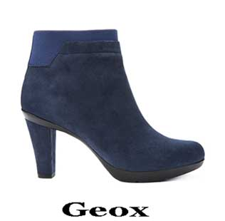 Geox-shoes-fall-winter-2015-2016-for-women-161