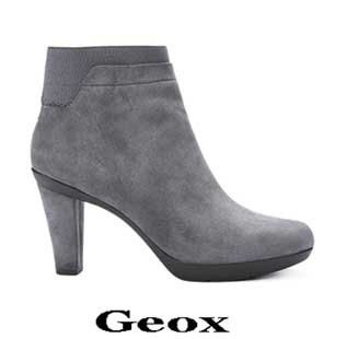 Geox-shoes-fall-winter-2015-2016-for-women-162
