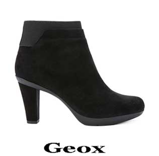 Geox-shoes-fall-winter-2015-2016-for-women-163