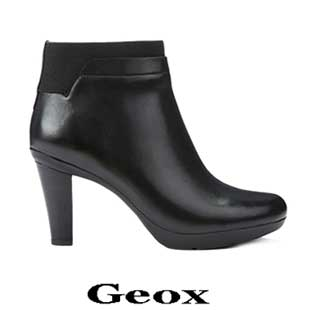 Geox-shoes-fall-winter-2015-2016-for-women-164