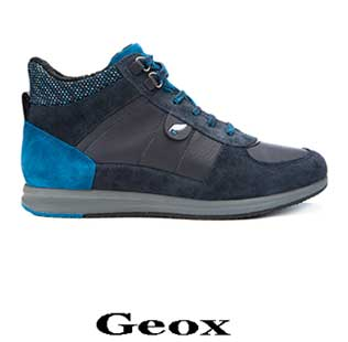 Geox-shoes-fall-winter-2015-2016-for-women-165