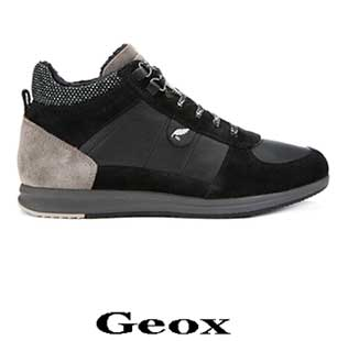 Geox-shoes-fall-winter-2015-2016-for-women-166