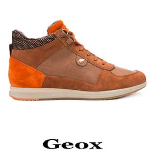 Geox-shoes-fall-winter-2015-2016-for-women-167
