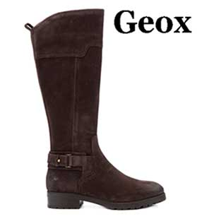Geox-shoes-fall-winter-2015-2016-for-women-168