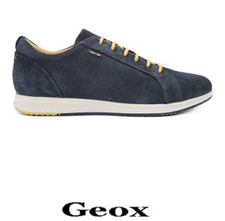 Geox-shoes-fall-winter-2015-2016-for-women-169