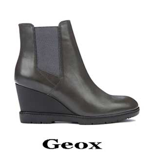 Geox-shoes-fall-winter-2015-2016-for-women-17