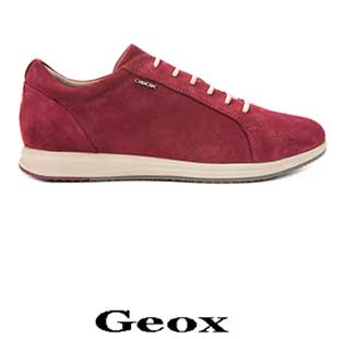 Geox-shoes-fall-winter-2015-2016-for-women-170