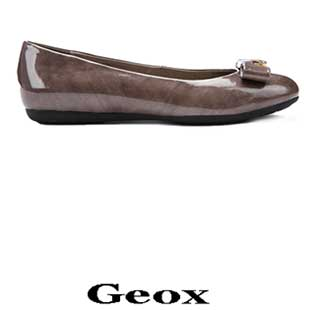 Geox-shoes-fall-winter-2015-2016-for-women-171