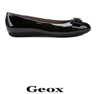 Geox-shoes-fall-winter-2015-2016-for-women-172
