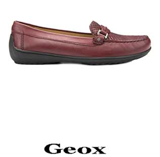 Geox-shoes-fall-winter-2015-2016-for-women-173