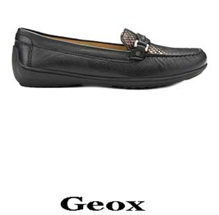 Geox-shoes-fall-winter-2015-2016-for-women-174