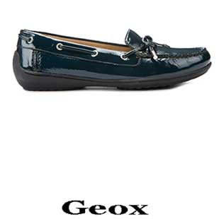 Geox-shoes-fall-winter-2015-2016-for-women-175