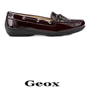 Geox-shoes-fall-winter-2015-2016-for-women-176