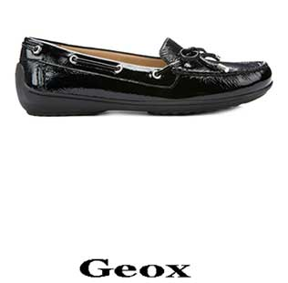 Geox-shoes-fall-winter-2015-2016-for-women-177