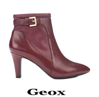 Geox-shoes-fall-winter-2015-2016-for-women-178