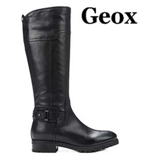Geox-shoes-fall-winter-2015-2016-for-women-179