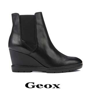 Geox-shoes-fall-winter-2015-2016-for-women-18