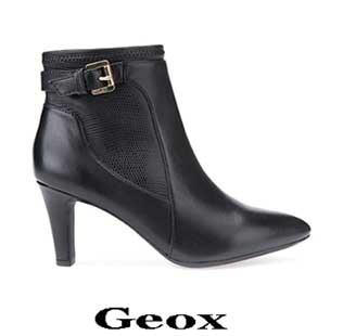 Geox-shoes-fall-winter-2015-2016-for-women-180