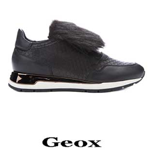 Geox-shoes-fall-winter-2015-2016-for-women-181
