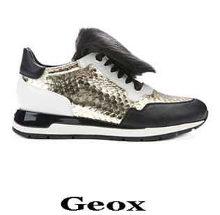 Geox-shoes-fall-winter-2015-2016-for-women-182