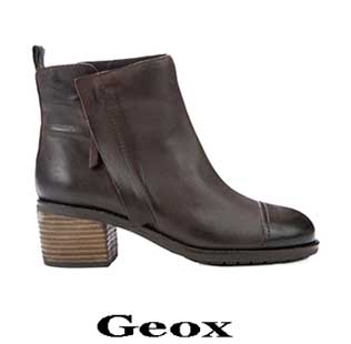 Geox-shoes-fall-winter-2015-2016-for-women-183