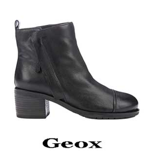 Geox-shoes-fall-winter-2015-2016-for-women-184