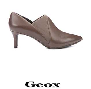 Geox-shoes-fall-winter-2015-2016-for-women-185