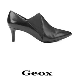 Geox-shoes-fall-winter-2015-2016-for-women-186