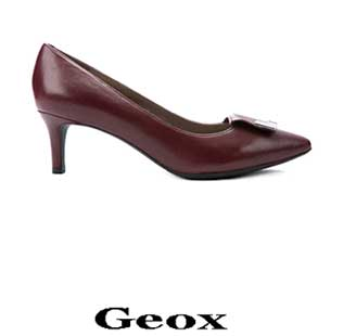 Geox-shoes-fall-winter-2015-2016-for-women-189