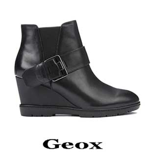 Geox-shoes-fall-winter-2015-2016-for-women-19