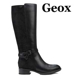 Geox-shoes-fall-winter-2015-2016-for-women-190