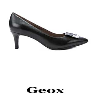 Geox-shoes-fall-winter-2015-2016-for-women-191