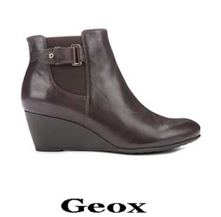 Geox-shoes-fall-winter-2015-2016-for-women-192
