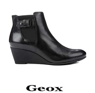 Geox-shoes-fall-winter-2015-2016-for-women-193