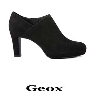 Geox-shoes-fall-winter-2015-2016-for-women-194