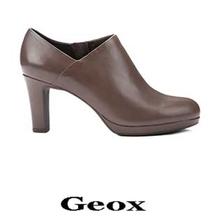 Geox-shoes-fall-winter-2015-2016-for-women-195