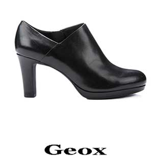 Geox-shoes-fall-winter-2015-2016-for-women-196