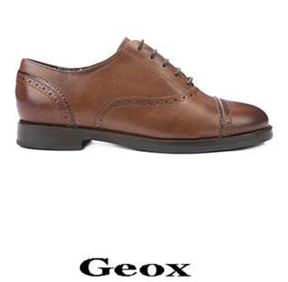 Geox-shoes-fall-winter-2015-2016-for-women-197