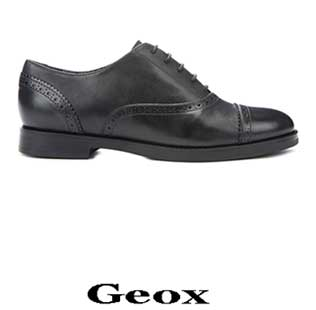 Geox-shoes-fall-winter-2015-2016-for-women-198