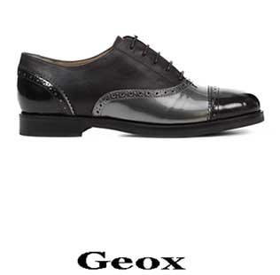 Geox-shoes-fall-winter-2015-2016-for-women-199