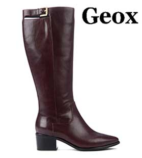Geox-shoes-fall-winter-2015-2016-for-women-2