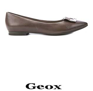 Geox-shoes-fall-winter-2015-2016-for-women-20