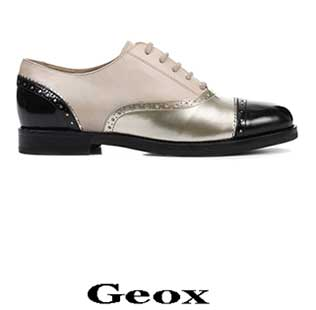 Geox-shoes-fall-winter-2015-2016-for-women-200