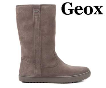 Geox-shoes-fall-winter-2015-2016-for-women-201